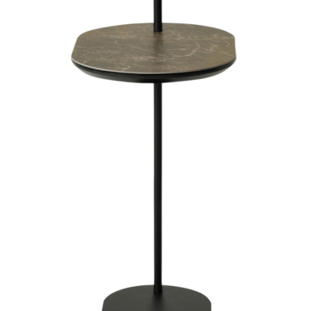 Bild på Avlastningsbord LEVANG - Nordic Furniture Group