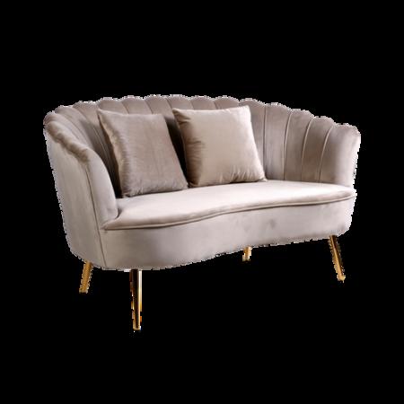 Bild på 2-sits soffa King - Homeroom
