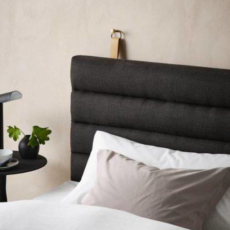 Bild på AMSTERDAM sänggavel 120 cm - Jotex