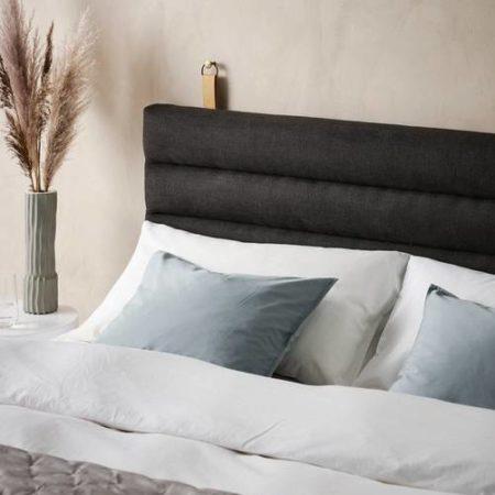 Bild på AMSTERDAM sänggavel 160 cm - Jotex