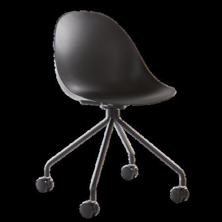 Bild på CORRIS skrivbordsstol - Jotex