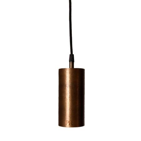 Bild på AMPLE Fönsterlampa Guld H15 från PR Home