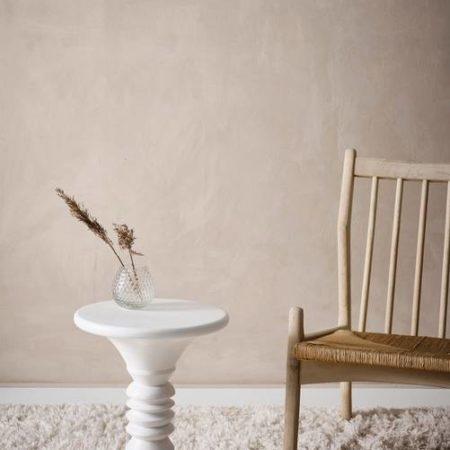 Bild på BARACOA pall/sidobord - Jotex