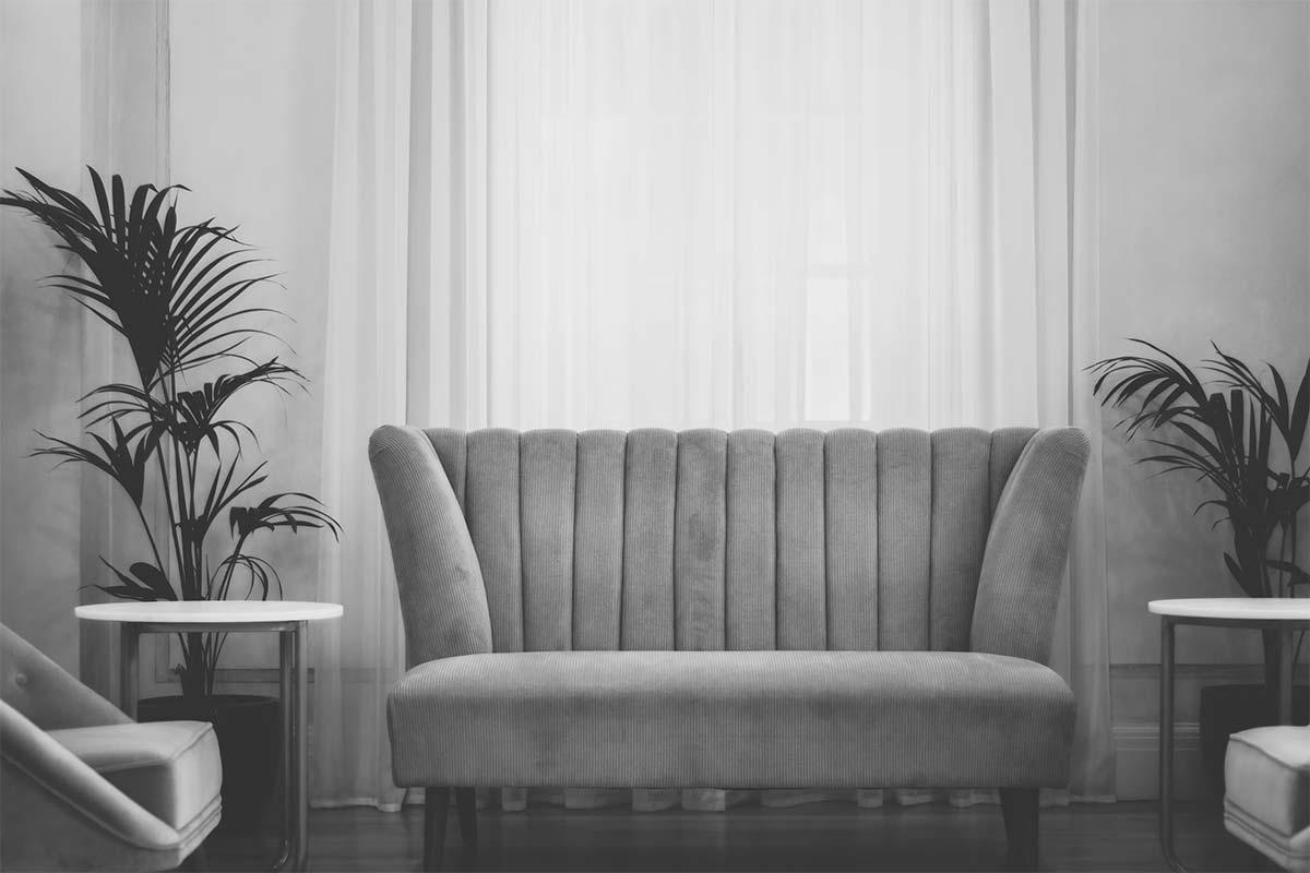 Liten soffa köpguide